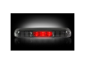 Recon GMC & Chevy 07-08 Sierra LED 3RD BRAKE