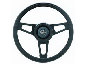 Grant Products Challenger Steering Wheel