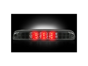 Recon Ford 99-08 Superduty F250 LED 3RD BRAKE
