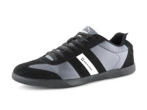 k swiss shoes price philippines rechargeable fans home