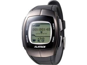 Heart Rate Monitor Wrist Watch