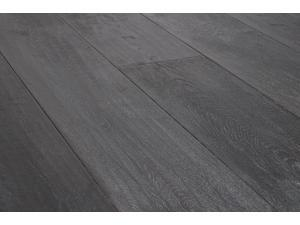 Vanier Engineered Hardwood - Extra Wide Plank Oak Collection