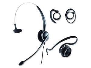 GN GN2100 Headset - Q79366