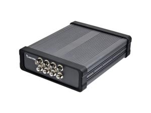 Vivotek VS8401 Video Server - LK2789