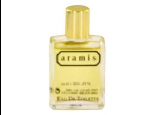 ARAMIS by Aramis Eau De Toilette Splash .47 oz