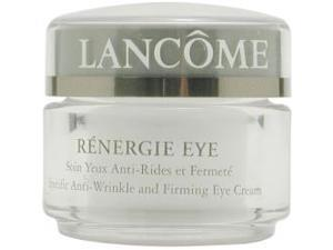 Lancome By Lancome Lancome Renergie Eye Cream ( Made In Usa )--/0.5Oz For Women