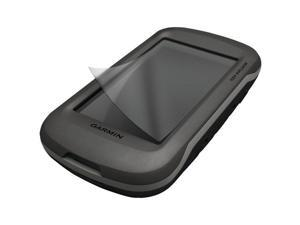 Garmin Anti Glare Screen Protector Anti Glare Screen Protectors