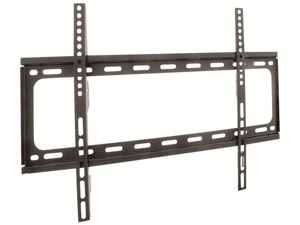 "Pyle Flush TV Wall Mount 32""-55"" TV's - PSW658MF"