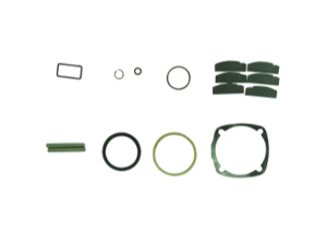 "MTN 7215 3/8"" Impact Tune up kit"