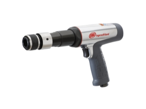 118MAX Low-Vibe Long Barrel Air Hammer