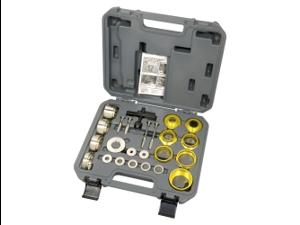 Crankshaft & Camshaft Seal Tool Kit