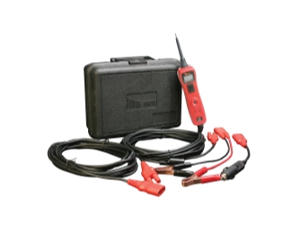 POWER PROBE III RED