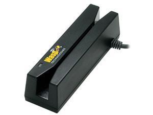 Wasp WMR-1250 Magnetic Stripe Reader - J79603