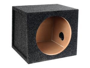 "ATREND-BBOX E12S B BOX SERIES SINGLE HATCHBACK ENCLOSURES (12"")"