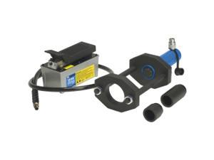 Rear Suspension Bushing Master Kit