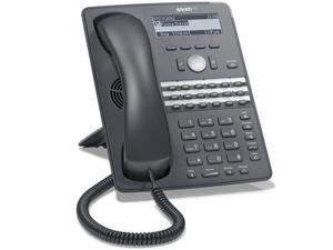 SNOM 720, BUSINESS PHONE, 18IN LED FUNCTION KEYS, 12IN IDENTITIES - 2794