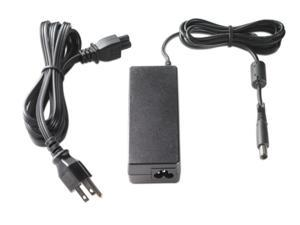 HP ED495UT Smart - Power Adapter - Ac 100-240 V - 90 Watt - United States - Smart Buy - For Pavilion Media Center Dv9515, Dv9610, Dv9664, Dv9690, Tx1325, Probook 650 G1, Zbook 14