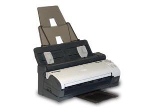 SHEETFED SCANNER - EXTERNAL - 15 PPM SIMPLEX / 30 IPM DUPLEX - USB 2.0 - COLOR