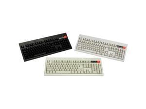 KeyTronicEMS Lifetime Classic-P2 Keyboard