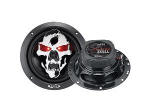 Boss PHANTOM SKULL SK652 Speaker