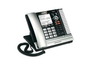 Vtech VT-UP416 ERIS Business System Console