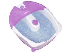 Conair FB3 Foot Bath with Vibration & Heat
