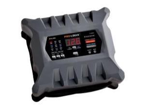 6/12V 20/10/2A Pro Logix Battery Chrgr, CEC Compli