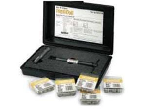 18-1.5mm Spark Plug Hole Kit