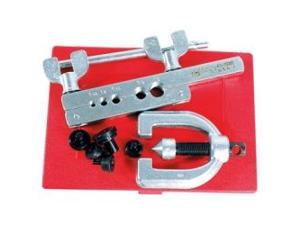 SIZING CLAMP FOR KTI-70060