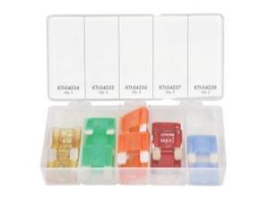 16 PIece Maxi Fuse Kit