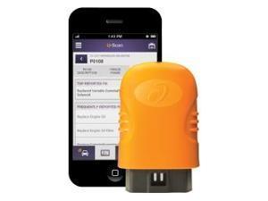 CP9599 U-Scan Smart Phone Diagnostics