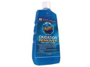 Marine Oxidation Remover Heavy Duty 16oz