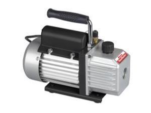 15115 VacuMaster Single Stage Pump