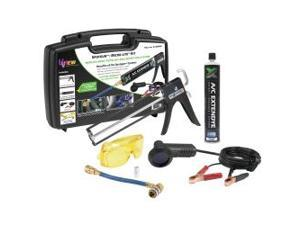 414500A Spotgun/Micro-Lite Leak Detection Kit