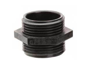 Threaded Cap Adapter