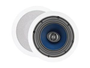 Sequence Premier 80 W RMS Speaker - 2-way