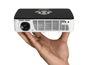 P300 Pico Projector 1280 x 800 400 Lumens