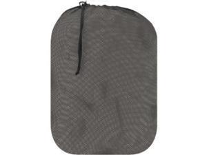 MESH STUFF BAG 18 X 26