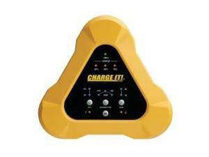 6/12V 6/2A Charge It Battery Charger, CEC Complian