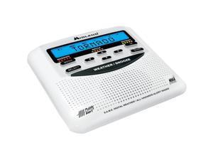 Alarm Clock with 25 Code Trilingual