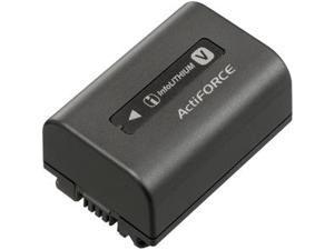 Sony InfoLithium V NP-FV50 Camera/Camcorder Battery