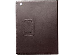 Kensington K39511WW Carrying Case (Folio) for iPad Brown