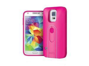iLuv SS5SELFRP Selfy GS5 Pink