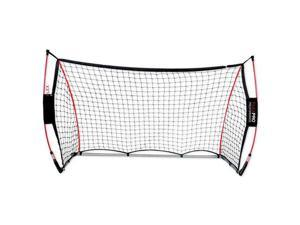 MLS Flexpro Portable Soccer Goal