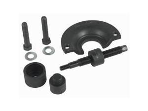 Water Pump Pulley Service Set