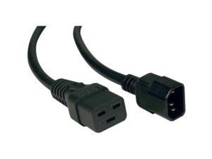 Tripp Lite P047-006 Power Interconnect Cable
