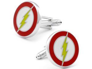 Lightening Flash Cufflinks