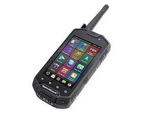 ECTACO SpeechGuard TLX English <-> Spanish Travel Smartphone and Voice Translator