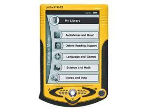 K-12 Lite Yellow