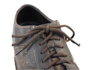 ASR Tactical Kevlar Boot Lace Handcuff Key